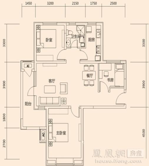 中铁4院樟树东站设计图