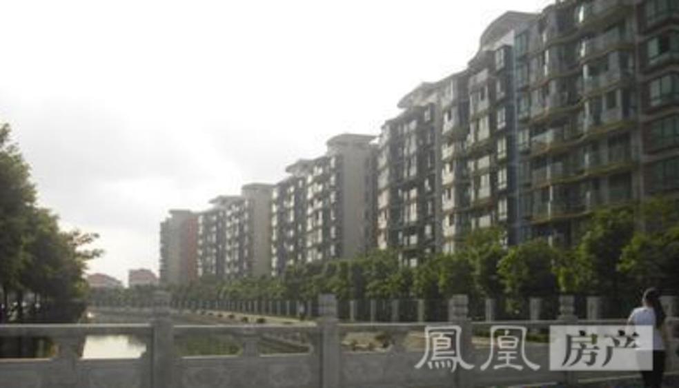 绿地启航社 开盘时间:待定 位置:广阳路京周路口
