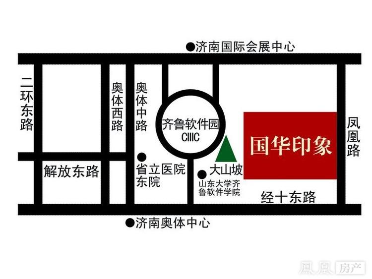 旺宁公路国华段设计图