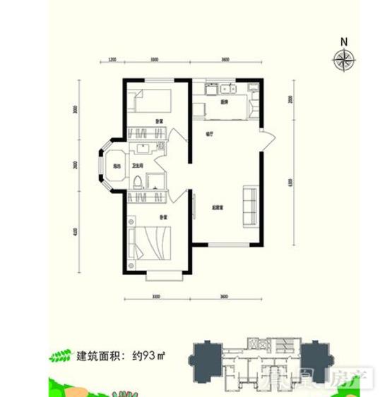 金泰增程器接线图