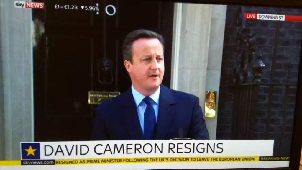 英国脱欧说的到底是什么?-自媒体|坤鹏论