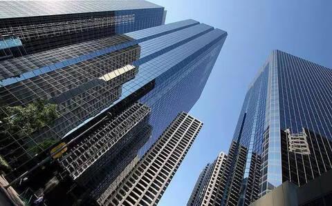 引  对于大多数人来说,房地产价格的不断上升,不仅构成了买房的唯一理由,也让政府的任何调控都显得无比苍白。对于普通人来说,房地产也成为其不被社会抛弃的唯一渠道。 - 李平兴 - 神明五极推手中心