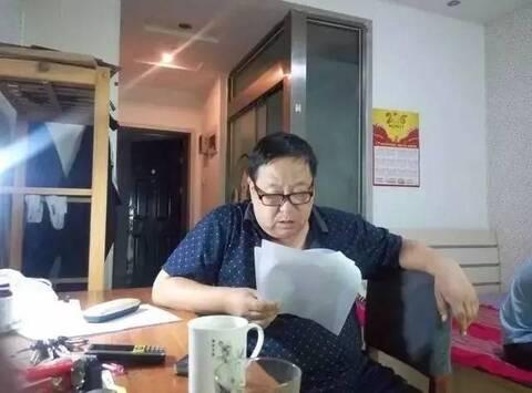 """王书金是没人性官员的""""照妖镜""""(转载) - 九曲店孙氏 - 九曲店孫宝存的博客"""