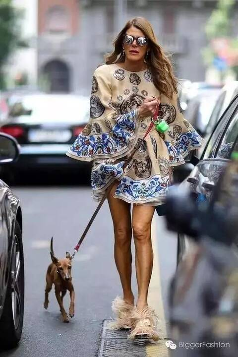 姐姐拍摄_连人美腿长的志玲姐姐都穿着它拍摄杂志写真
