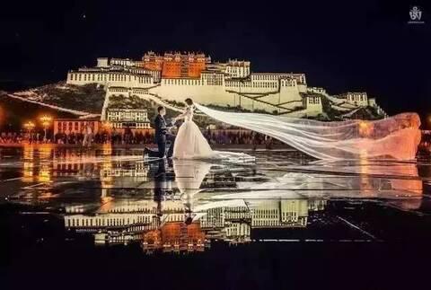 大街毕业睡初中开国庆,但他拍的婚纱照炫关于黑车初中生画的图片