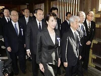 旅日华人道出真相:中国一直严重误判日本