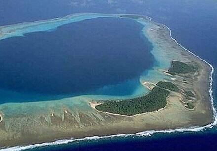 南沙群岛最新填海囹�a_这才是关键所在 440x307 - 21kb - jpeg 中国为什么不在南沙群岛的美
