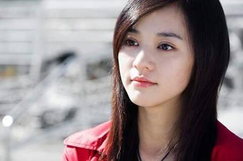 自媒体  今天娱乐君想安利一个可爱的姑娘.她叫陈意涵.外号陈大发.
