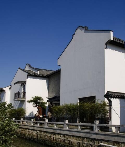 邢少兰艺术馆将于12月19日在江苏太仓市开馆图片