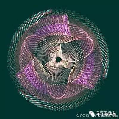 لوحات فنية جميلة باستخدام الخيوط والمسامير Default_1235_696b9f51a75f6f337265a2b7e1147752_w400_h400