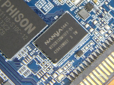 op_amp基本电路识图
