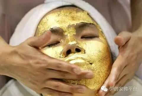 别让激素产品毁了你的脸!_子跃zy__自媒体_YO