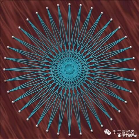 لوحات فنية جميلة باستخدام الخيوط والمسامير Default_1235_25061b5f707aed282592748722267186_w620_h620