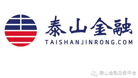 logo logo 标志 设计 矢量 矢量图 素材 图标 480_273