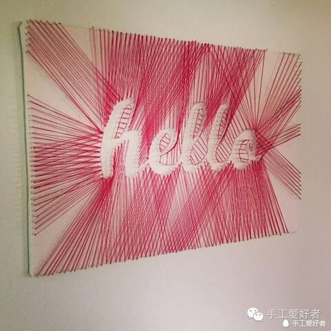 لوحات فنية جميلة باستخدام الخيوط والمسامير Default_1235_9a82eee35fa9f8786abdf66290ffdabe_w640_h640