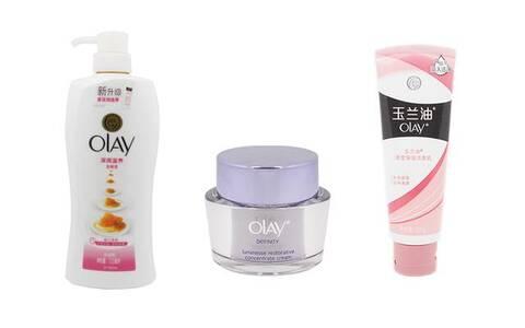 2015优恪差评榜!这些化妆品、婴儿奶粉问题多!