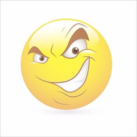 不要让微笑在生活中枯竭 - NY6536群博客 - 南洋65初三(6)的群博客