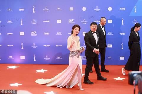2017第七届北京国际电影节_电影_凤凰网图片