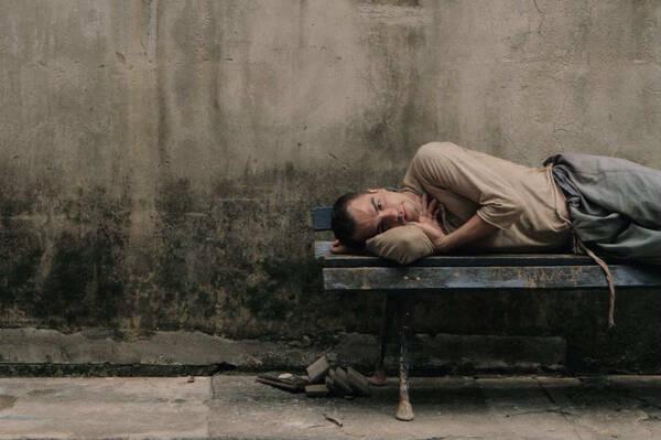 《尼斯:疯狂的心》1月5日上映 见证用爱敲开心门
