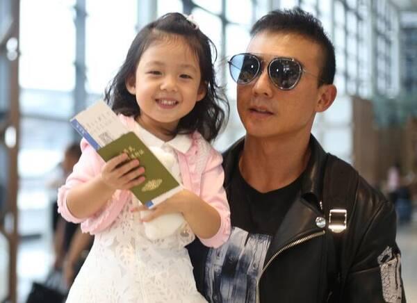 刘畊宏称小泡芙被周杰伦认证是团宠,言承旭是其玩伴
