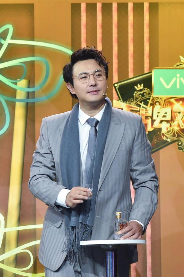 """《王牌对王牌3》沈腾曝18岁鲜肉照 """"叫板""""王源"""