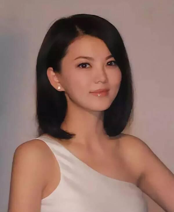 """""""壕""""无人性的李湘,怎么这么招人恨?"""
