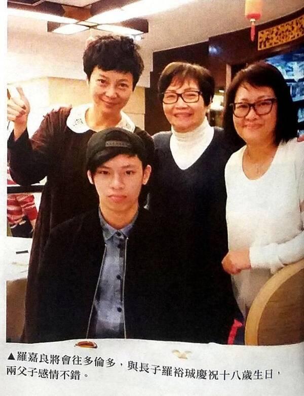 三届视帝罗嘉良炮轰TVB:为几万块钱如此戏弄人