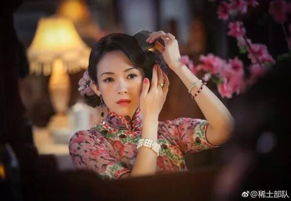 章子怡与撒贝宁分手原因疑曝光 嫁汪峰全因…(图)
