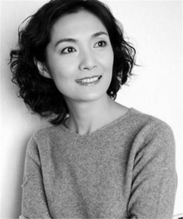 许晴同学,警花专业户,她43岁辞世身边无一人(图)