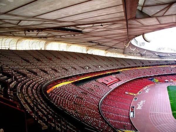 黄国伦演唱会亏1100万?88元门票卖了三千张