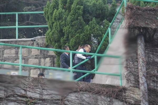 腾讯游戏安全中心微博发表 绝地