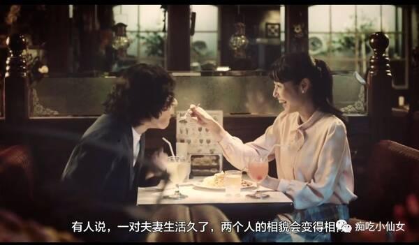 公式规律贾乃亮选择相信李小璐 明星夫妻如何把握相处之道?