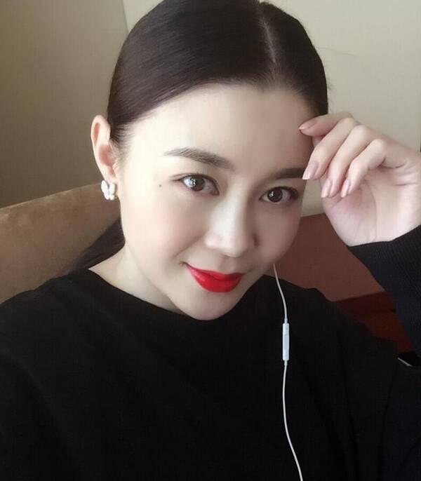 多次拒绝当赵本山徒弟的她 如今已和土豪老公离婚