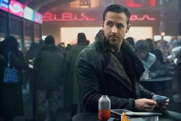 """《银翼杀手2049》票房惨败 好莱坞科幻片""""钱途""""堪忧"""