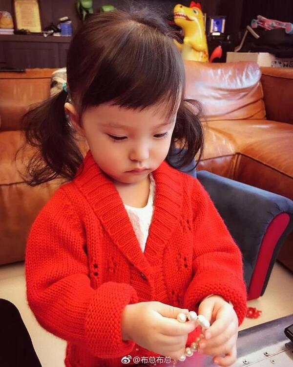 xin888.com