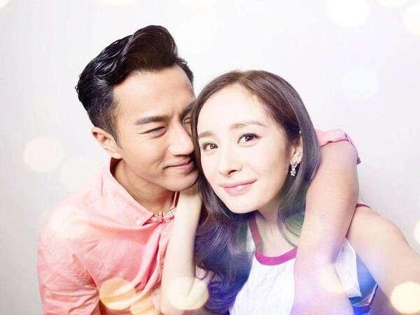 经济共同体是杨幂刘恺威婚姻的冷藏保鲜室吗?