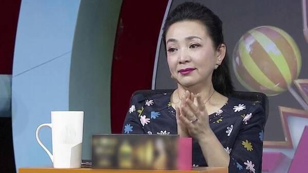 """央视狗年春晚""""薛甄珠""""将与""""皇后容嬷嬷""""同台飙戏"""