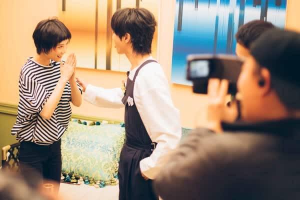 2018我是歌手第六季第四期排名 华晨宇苏诗丁同台竞技看点十足