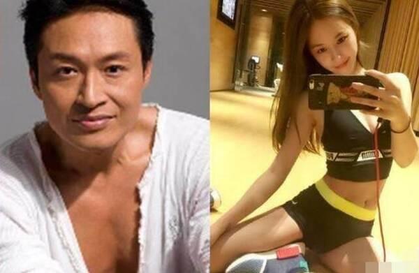马景涛宣布离婚后9天,发文悼念亡父竟@前妻(图)