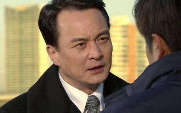 韩警方推断赵敏基系上吊自杀 发现时已心脏停止
