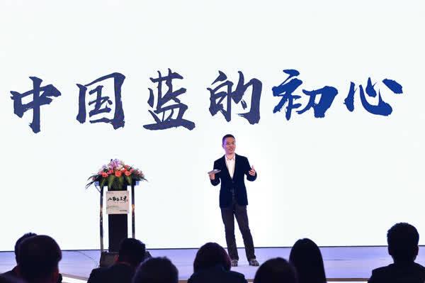 """浙江卫视2018春季沟通会""""开燃"""" 节目布局多品类"""