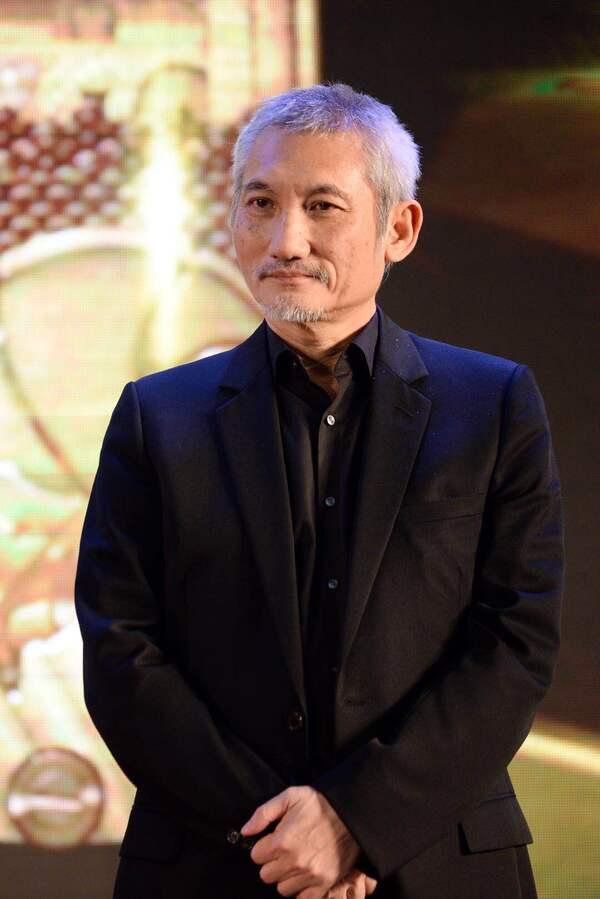 华谊发布第六季H计划片单《手机2》未受影响仍热拍