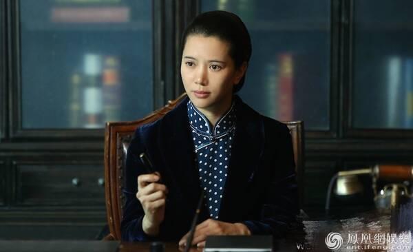 """《东方战场》收官 """"高峰""""影视作品反复播出意义重大"""