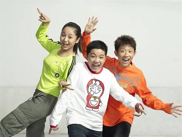 """不仅成功褪去""""童星""""标签,其身 的升级版,将于9月15日在北京开"""