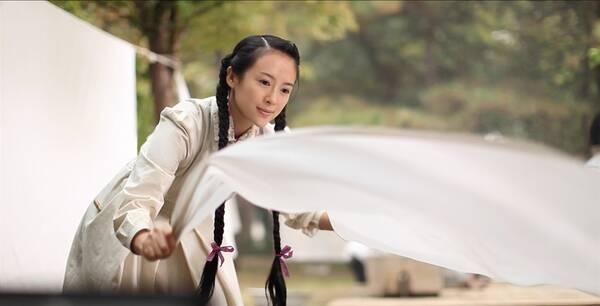 [娱论导向]《无问西东》:青春滤镜下的凡庸之作