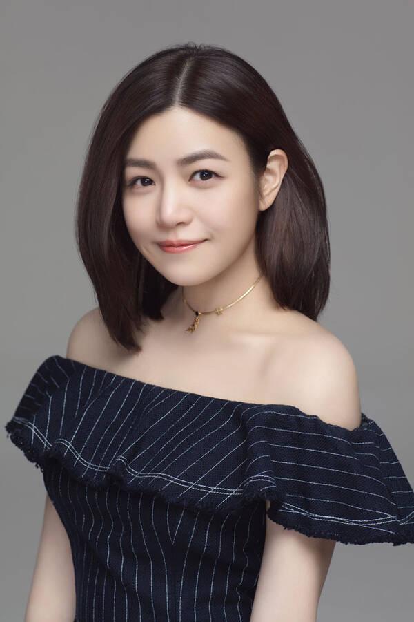 陈妍希演邓丽君 江珊侯勇饰演其父母何润东也加盟!