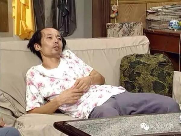 【有意思】京城四瘫诞生!大张伟|鹿晗|张一山|易烊千玺拜把子