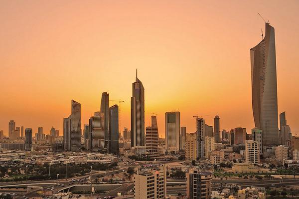 人均收入最高的国家_十大人均收入最高城市
