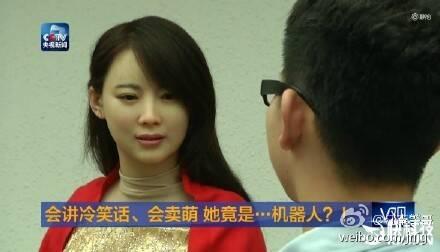 午fun来了:广东人该怎么跟秋裤解释最近的天气?图片