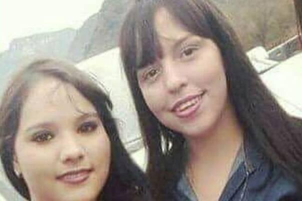 两名少女在机场跑道上自拍被飞机撞死